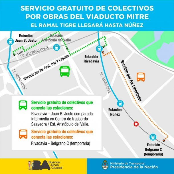 @MindeTransporte