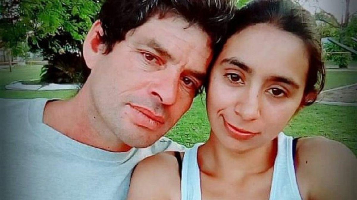 Femicidio en Entre Ríos: hallaron muerto a Jesús Sánchez