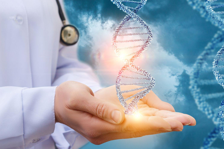 Catorce personas por hora son diagnosticadas con cáncer en el país