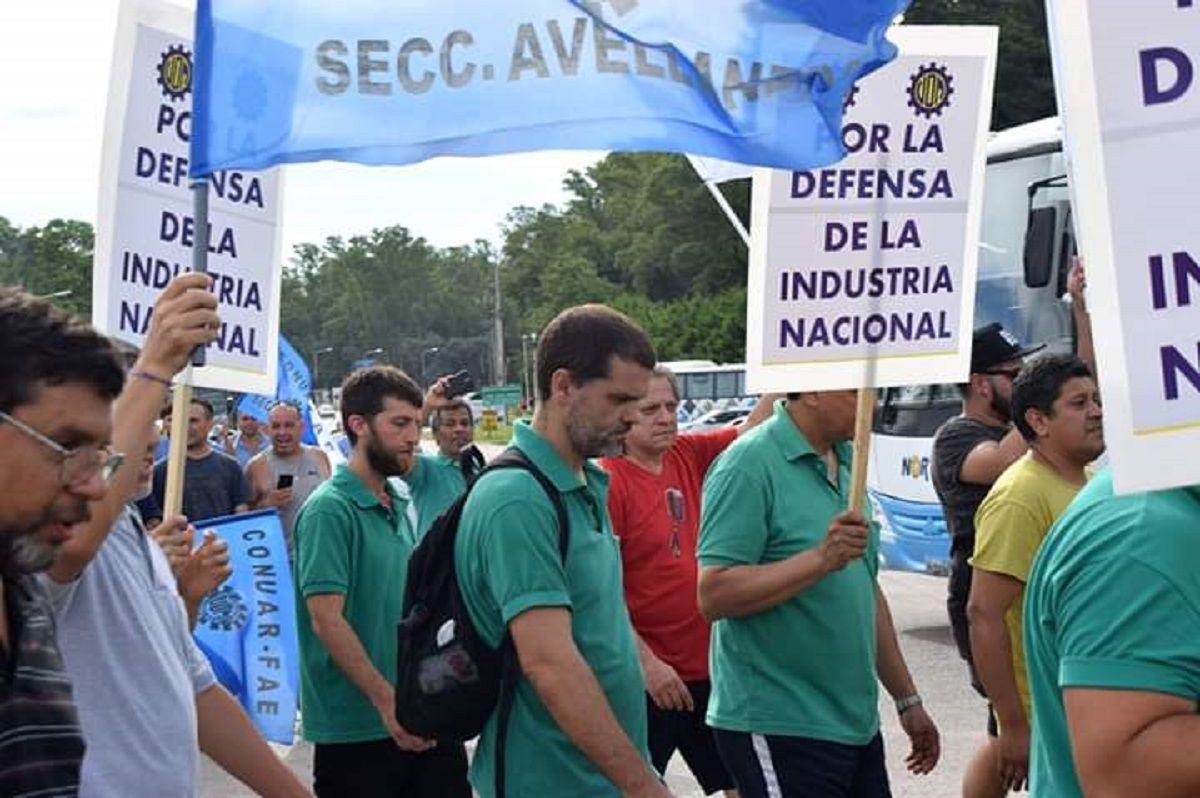 De pioneros en América Latina a vaciamiento en la era Macri: así es el desguace de la energía atómica argentina