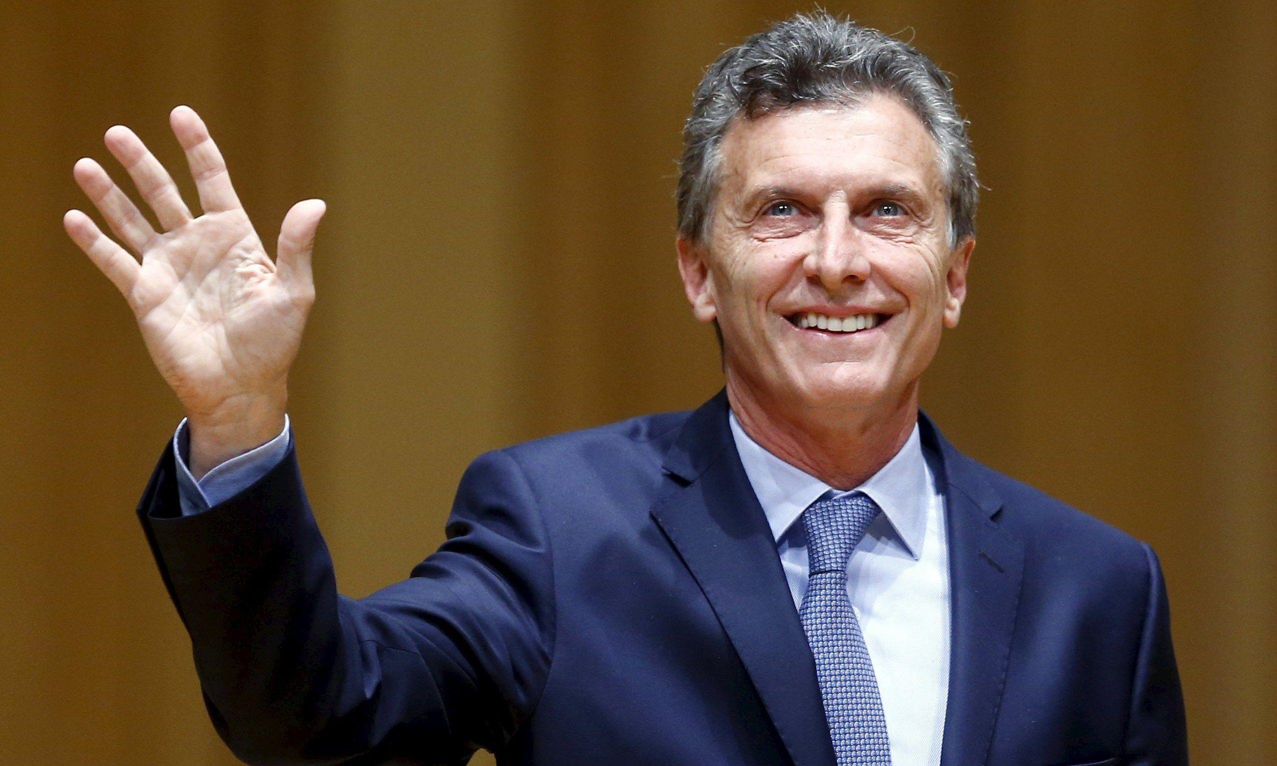 Desde que asumió Macri se duplicó la cantidad de trabajadores y jubilados que paga Ganancias