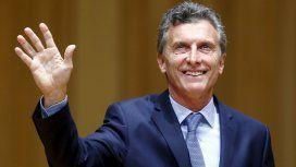 En la era Macri se duplicó la cantidad de trabajadores y jubilados que paga Ganancias