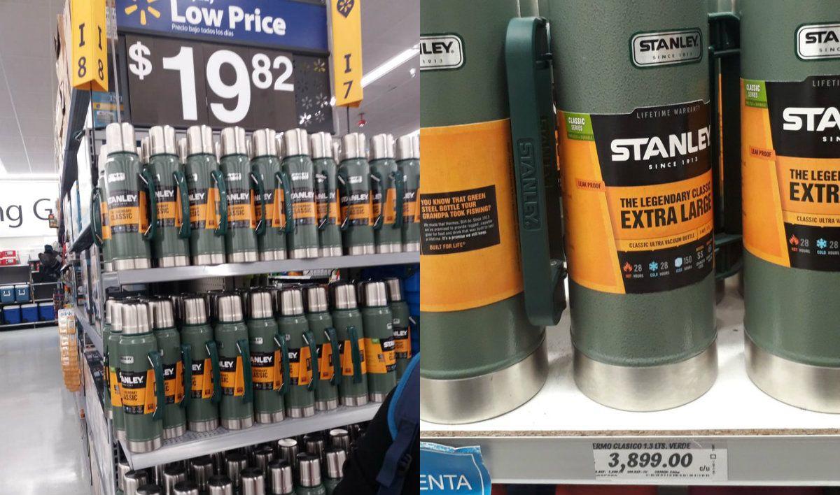 ¿Cómo se forma el precio de un producto importado al llegar al país?
