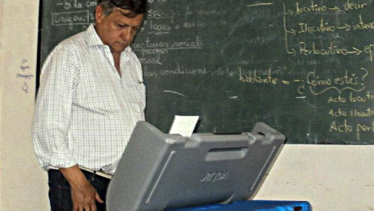 La mitad del país desdoblará sus elecciones: Chaco será la provincia 12 en hacerlo