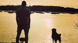La hermana de Emiliano Sala contó qué pasará con la perra del futbolista