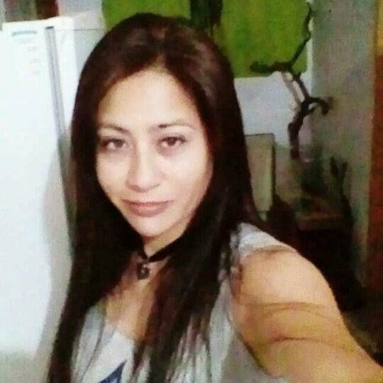 Hallaron muerta a una mujer policía: gracias a la familia descubrieron que fue un femicidio