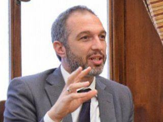 Hernán Goncalvez Figueiredo