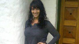 Soledad Mc Nally