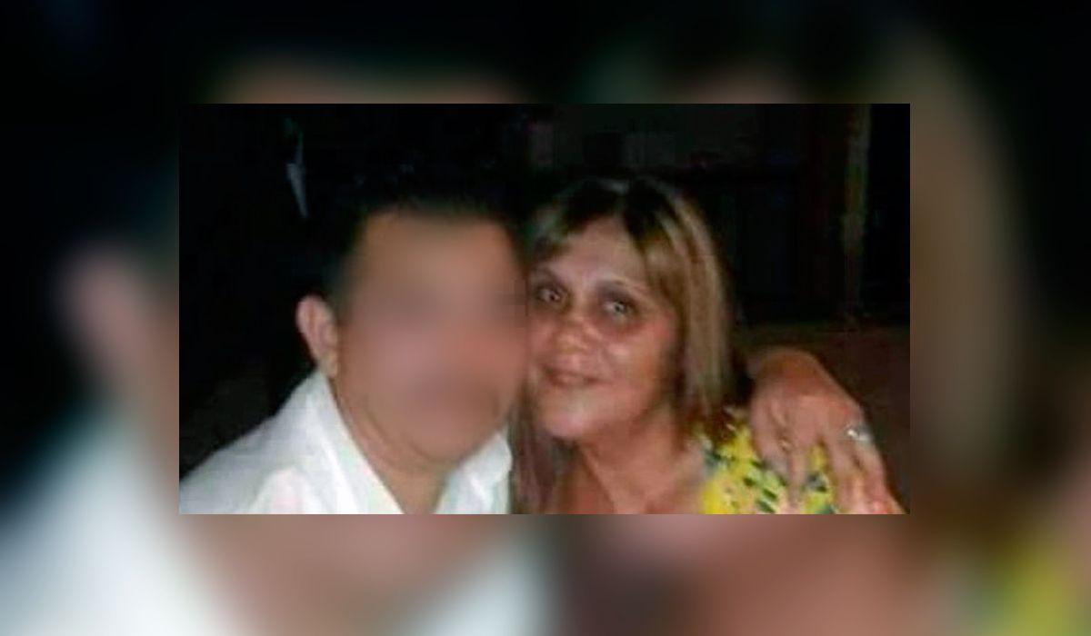 Intento de femicidio en Quilmes: roció con alcohol a su esposa y la prendió fuego