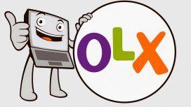 OLX  despidió a 50 trabajadores y analiza irse del país