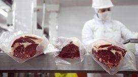 Mercado Central, supermercado o carnicería: ¿dónde conviene comprar carne?