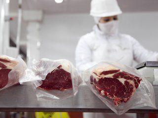 mercado central, supermercado o carniceria: ¿donde conviene comprar carne?