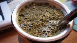 La yerba mate aumenta en abril y pasará a costar $160 el kilo