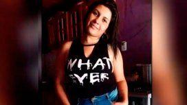 Solange Ortiz
