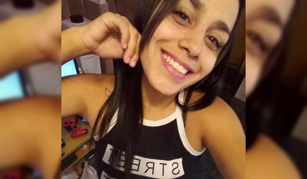 Condenan a 14 años de prisión a una joven que mató a puñaladas a su amiga