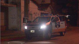 Femicidio en Marcos Paz: mató a su pareja a golpes y lo confesó en la comisaría