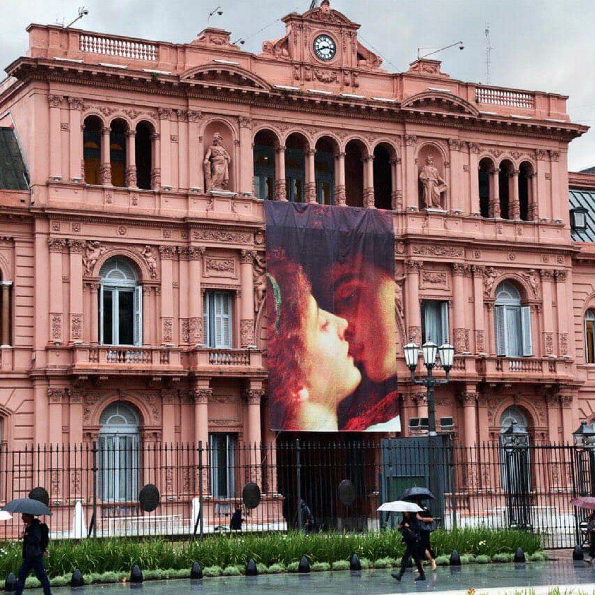 San Valentín, Romeo y Julieta y memes: ¿es amor el amor romántico?