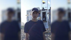 Detuvieron a un adolescente por el crimen de Ezequiel, el chico que murió tras una golpiza en Miramar