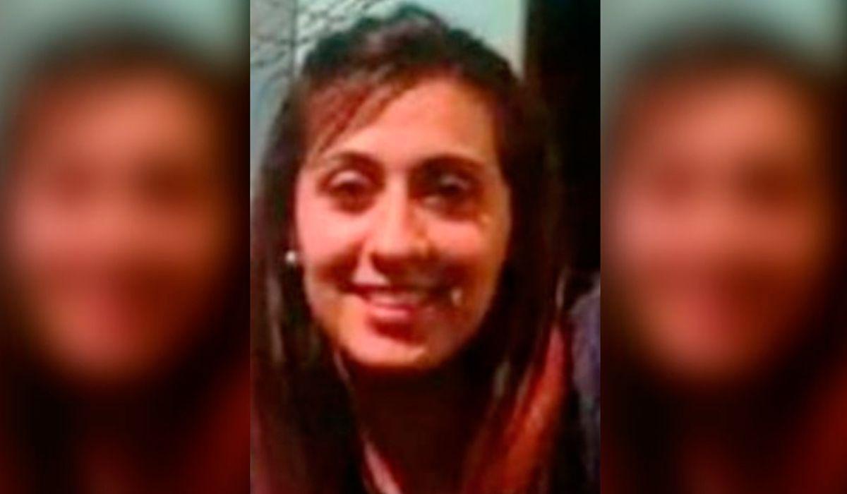 Glew: un hombre mató de un tiro a su novia y luego se quitó la vida