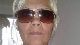 Quilmes: murió la mujer que fue quemada por su marido