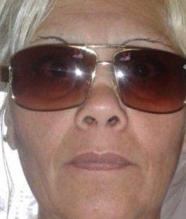 Murió la mujer que fue quemada por su marido en Quilmes