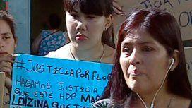 Liberaron a un remisero denunciado por violar a una chica de 14 años