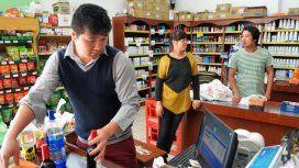 La Ciudad implementará un nuevo régimen para combatir la evasión en los comercios