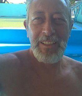 Le quisieron robar a un turista argentino en Salvador de Bahía y lo apuñalaron