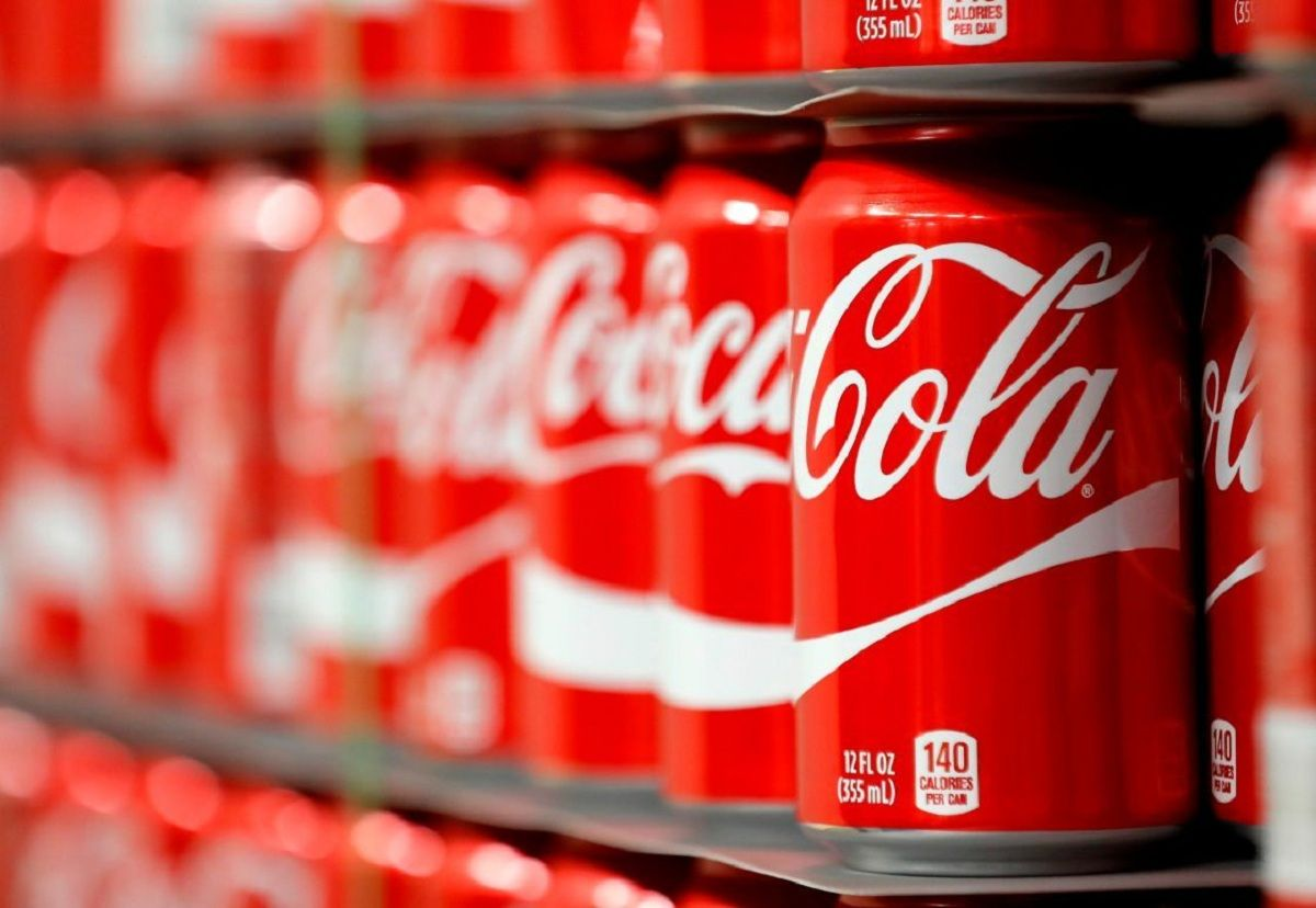 Femsa Coca-Cola, la mayor embotelladora del mundo, entró en crisis en la Argentina