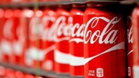 Femsa Coca-Cola
