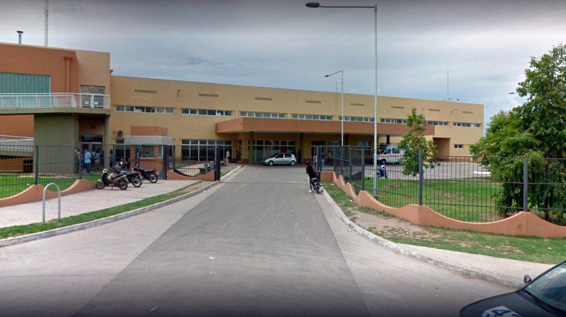 Tucumán: obligaron a parir a la nena de 11 años violada