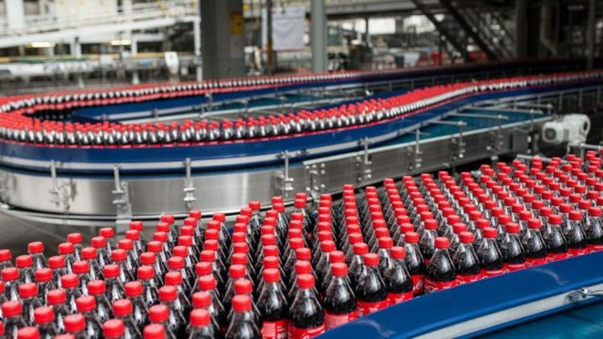 El Gobierno rechazó el procedimiento preventivo de crisis de Femsa Coca-Cola, pero habrá despidos