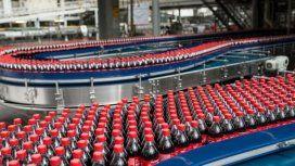 El Gobierno rechazó el procedimiento preventivo de crisis de Femsa Coca-Cola
