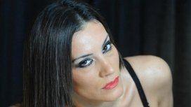 Muerte de Natacha Jaitt: ingesta de drogas y alcohol, la principal hipótesis