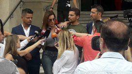 Habló otro de los abogados de Natacha Jaitt: Acá hubo un homicidio