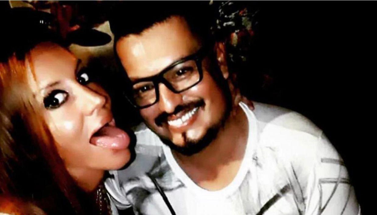Natacha Jaitt y Velaztiqui Duarte