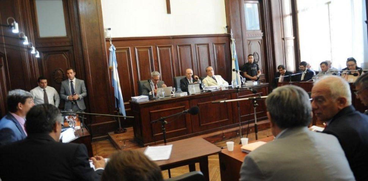 Paulina Lebbos: condenaron a cinco ex funcionarios por encubrimiento pero el crimen sigue impune