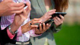 Más aumentos: las tarifas de los celulares suben hasta un 18%