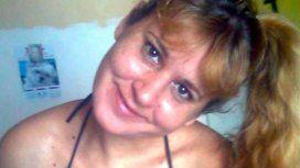Denunciaron su desaparición hace ocho meses y la habían asesinado: los detalles del crimen en Tolosa
