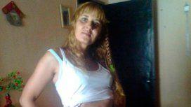 Su hija denunció su desaparición hace ocho meses, pero estaba enterrada en el patio de la casa