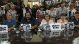 Ante un inminente paro, el Gobierno bonaerense citó a los docentes a una nueva reunión