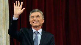 El gobierno de Macri le descontará el día a las trabajadoras que se sumaron al Paro de Mujeres
