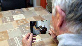 Jan siente que fue engañado por su esposa durante 19 años de matrimonio