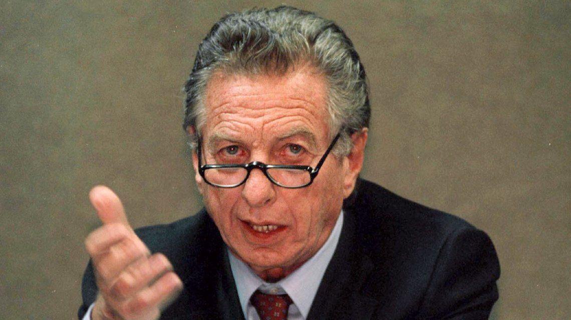 Franco Macri