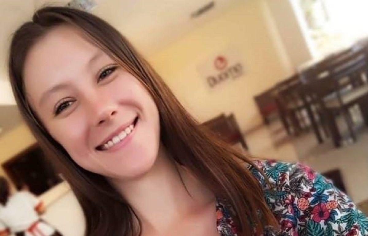 Fiorella Itatí Aghem apareció asesinada en Misiones