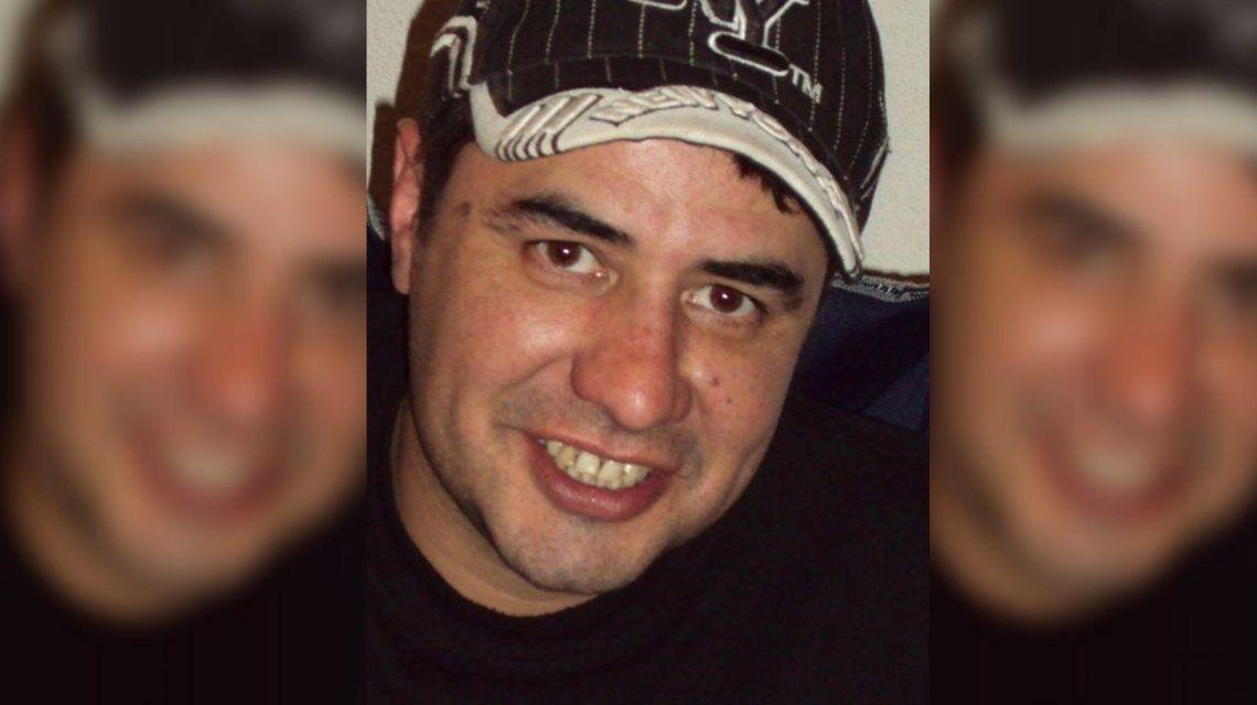 Monte Hermoso: una mujer mató a su pareja de una puñalada tras ser golpeada