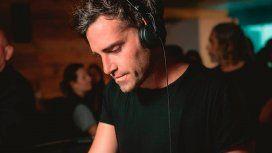 Conmoción en Córdoba: encontraron muerto a un DJ que había denunciado a su novia por extorsión