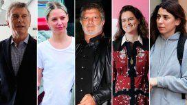 ¿Contra quiénes es la denuncia por la sucesión de Franco Macri y de qué se los acusa?