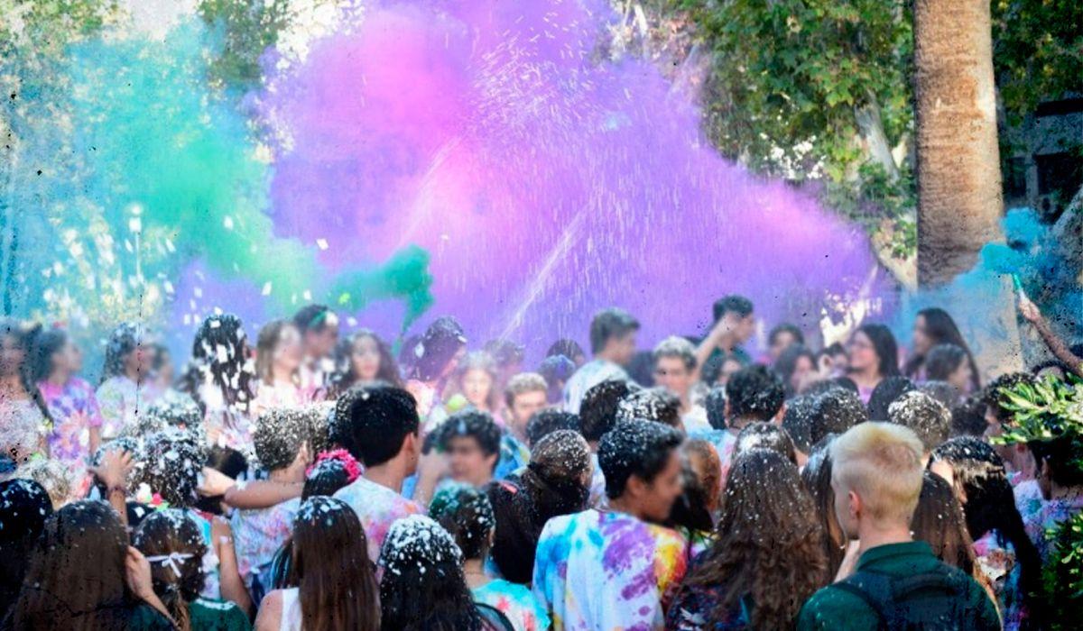Alcohol, fiesta y descontrol: qué es el UPD, la moda de los jóvenes en el arranque de las clases