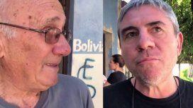 El problema somos los argentinos: el video que Macri subió para justificar la crisis